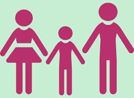 تحقیق فلسفه تنظیم خانواده
