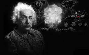 تحقیق نظریههای اینشتین(نسبیت عام و خاص)