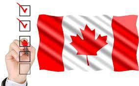 فایل ماموريت ما كمك به شما براي مهاجرت به كانادا