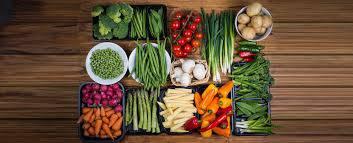 تحقیق تحقيقات جهت دسترسي به محصولات سبزي و صيفي سالم و بدون ميكروب