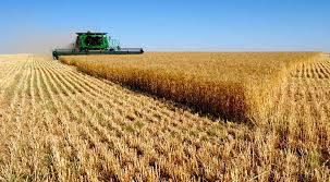 تحقیق پیشرفت صنعت کشاورزی