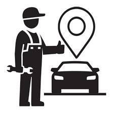 تحقیق خدمات خودرویی