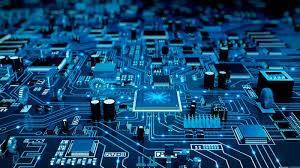تحقیق قطعات کامپیوتر
