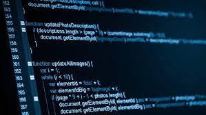 تحقیق نرم افزارهایی جهت برنامه نویسی در موبایل