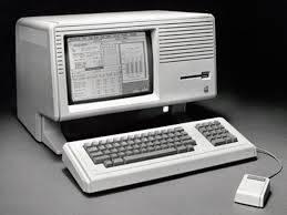 تحقیق تاریخچه مختصری از کامپیوتر