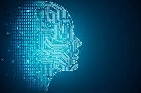 تحقیق تکنولوژی اطلاعات