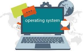 تحقیق سیستم عامل