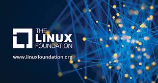 تحقیق Linux و كاربرد در شبكه هاي كامپيوتري بعنوان Server