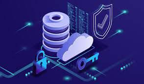 تحقیق امنیت در پایگاه داده های کامپیوتری