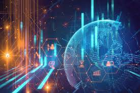 تحقیق شبکه های کامپیوتری