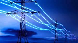 تحقیق كارآموزي در كارگاه سيم پيچي و نصب تابلو هاي برق