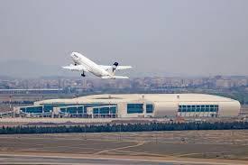 تحقیق گزارش كارآموزي اداره كل امور فني و تجهيزات شركت فرودگاههاي كشور