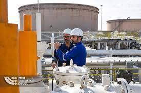 تحقیق گزارش كارآموزي واحد مهندسي خوردگي خطوط لوله و مخابرات نفت تهران