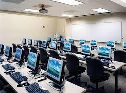 تحقیق گزارش کارآموزی سخت افزار ACCESS