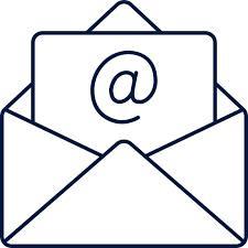 تحقیق آشنايي با مفاهيم اوليه پست الكترونيك كار با نامه ها