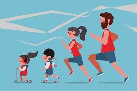 تحقیق رابطه ورزش با اندامهاي داخلي بدن و بهداشت و عوامل تهديد كننده قلبي عروقي