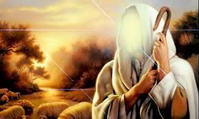 تحقیق بررسي دلالت معجزه بر نبوت