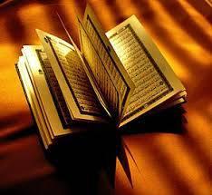 مقاله قرآن ،كلام جاودانگي