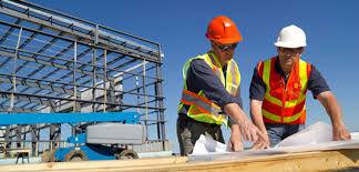 تحقیق كاربرد استراتژيكي  بكارگيري تابع كيفيت در صنعت راه و ساختمان و عمران