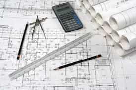 تحقیق طرح ریزی معماری