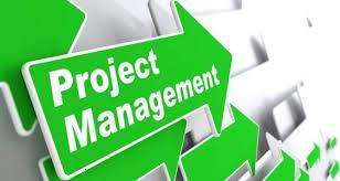 تحقیق مدیریت پروژه