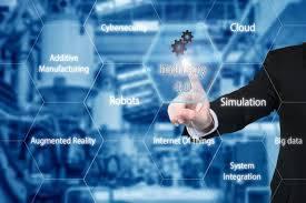 تحقیق تأثير IT برنقش مديران منابع انساني در سازمانها