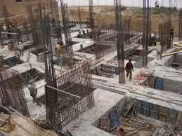 تحقیق مديريت سرمايه و ايمني جهت ساختارهايي زير بنايي با جلوه تر