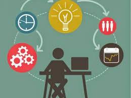 تحقیق مدیریت طراحی