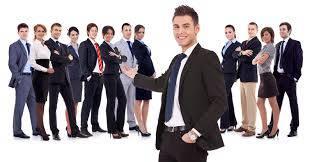 تحقیق مدیریت و سرپرستی