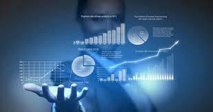 تحقیق مدیریت تکنولوژی