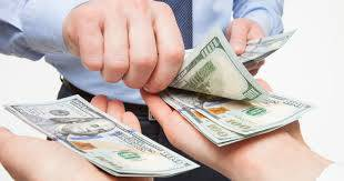 تحقیق مديريت در حقوق و دستمزد كارمندان