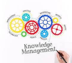 تحقیق مديريت دانش و مدلهاي مختلف آن