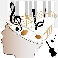 تحقیق وضعيت آموزش هنر موسيقي در حيطه آموزش رسميكشور