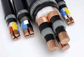 تحقیق عایق های الکتریکی