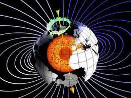 تحقیق ميدان هاي الكترومغناطيسي