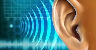 تحقیق ماوراء صوت (Ultrasound)