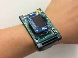 تحقیق طراحي و ساخت دستگاه كنترل اتوماتيك دماي ترانسهاي صنعتي و كوره ها
