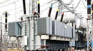 پایان نامه بررسی اثرات هارمونيک های ولتاژ و جريان بر روی ترانسفورماتورهای قدرت
