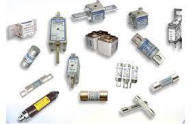 تحقیق فیوزهای الکتریکی