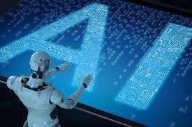 تحقیق مقدمه ای بر علم رباتیک