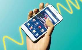تحقیق سیستم های رادیویی موبایل