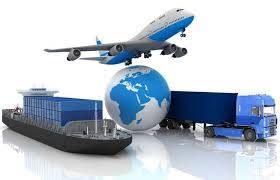 تحقیق بررسي دگرگوني هاي صادرات و اقتصاد كشور