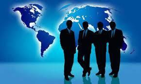 تحقیق شرکت های سهامی و نقش اقتصادی آنها