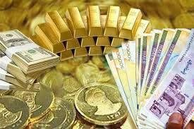 تحقیق اقتصاد بازار و توزيع درآمد