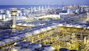 تحقیق بررسي وقايع نفت در يك دهه پيش از انقلاب