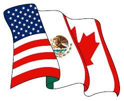تحقیق تجارت آزاد آمريكاي شمالي اقتصاد جهاني و جهان سوم
