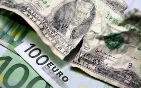 تحقیق مزاياي يورو براي منطقه پولي اروپا و جهان و ايران
