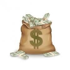 تحقیق وجه نقد ، سرمایه ودرآمد