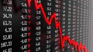 تحقیق سهام(بورس)