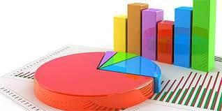 تحقیق مفاهيم آمار و تخمينهاي بيزيني